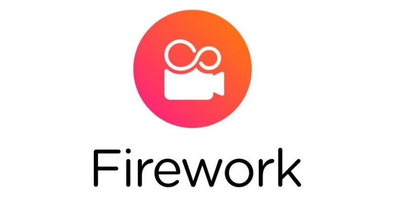 firework isnz partner