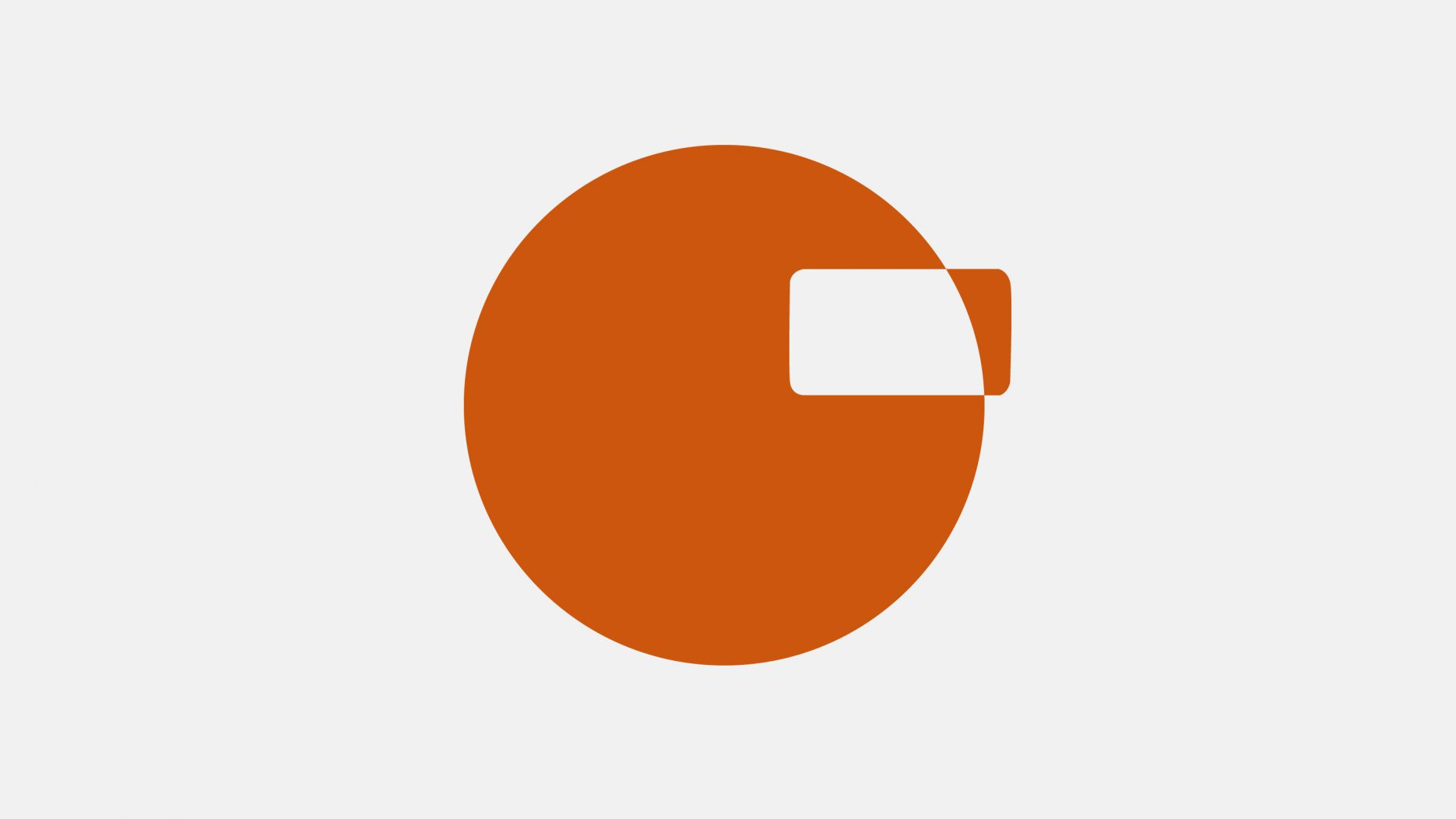 gourmendo logo banner