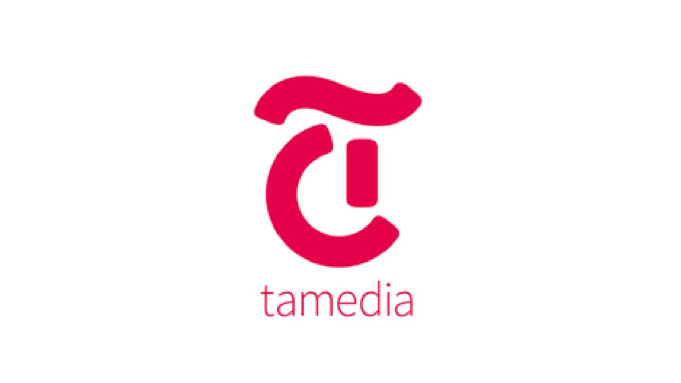 tamedia isnz referenz