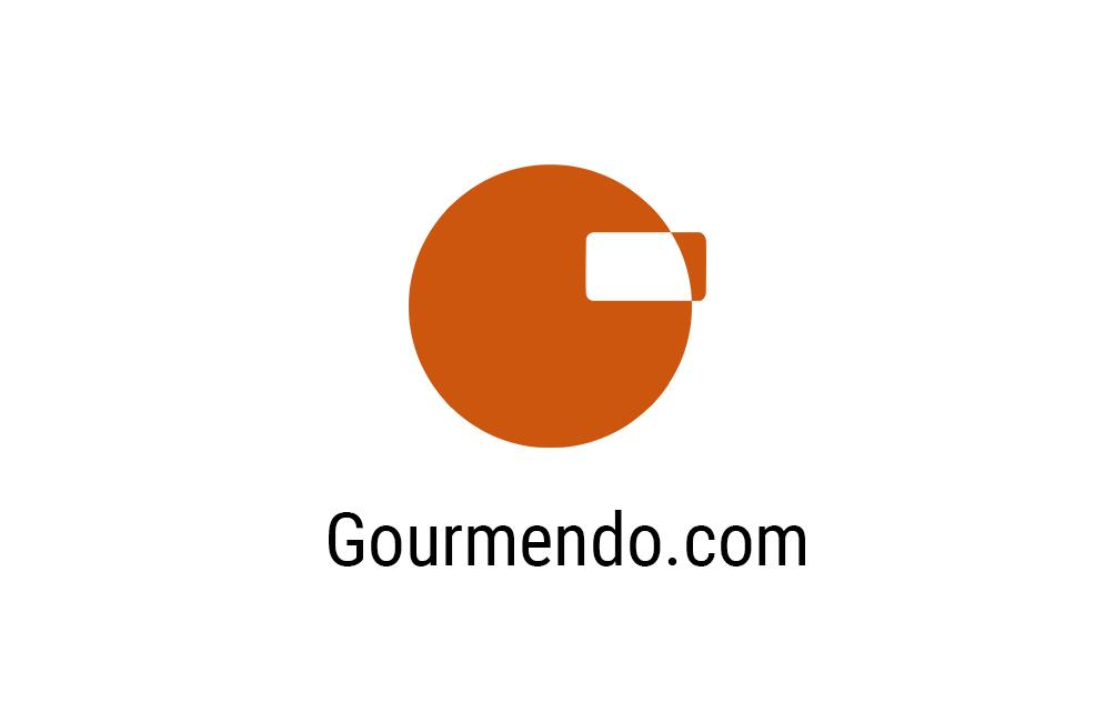 gourmendo design