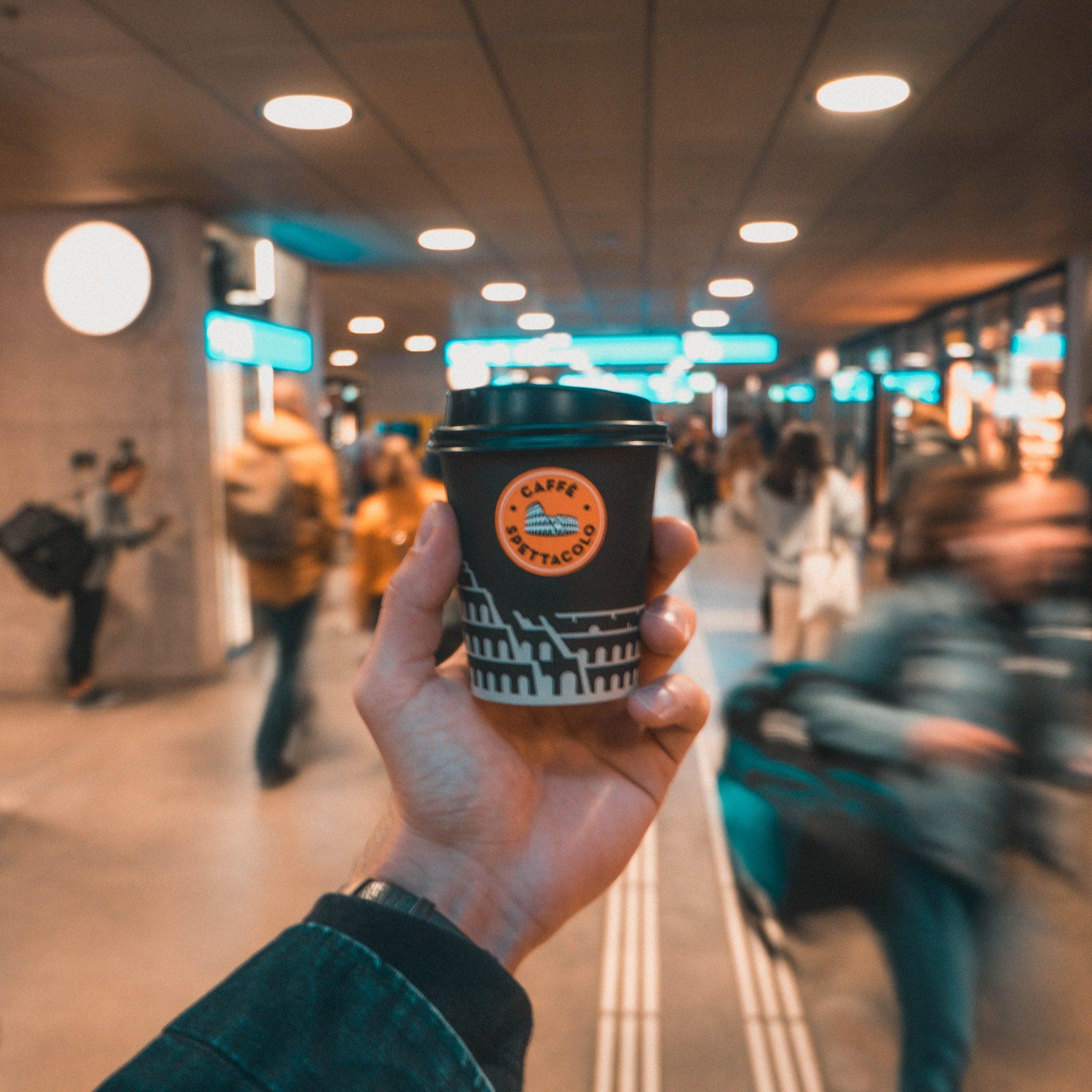 kaffeekampagne