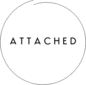 attached partner